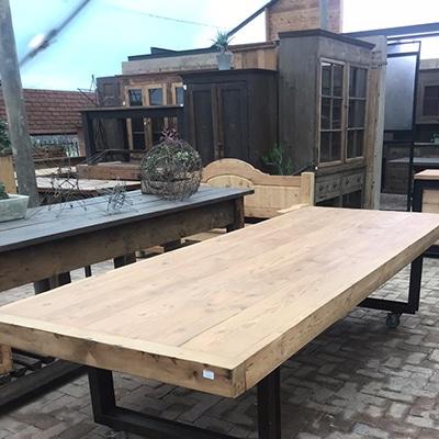 The-Odd-Table-Company