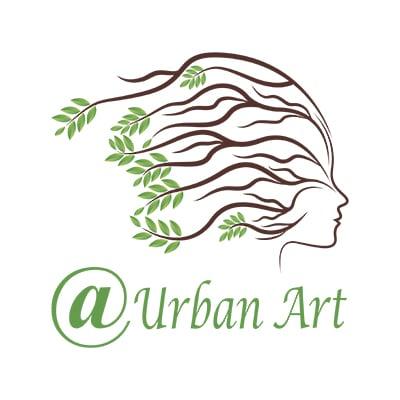 @urban-art